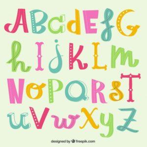 lettere-dell-39-alfabeto-carino_23-2147504043