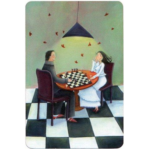 Conversazioni teatrali. Esploriamo le relazioni di coppia: il teatro come spunto di riflessione.