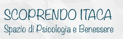 Scoprendo Itaca – spazio di psicologia e benessere