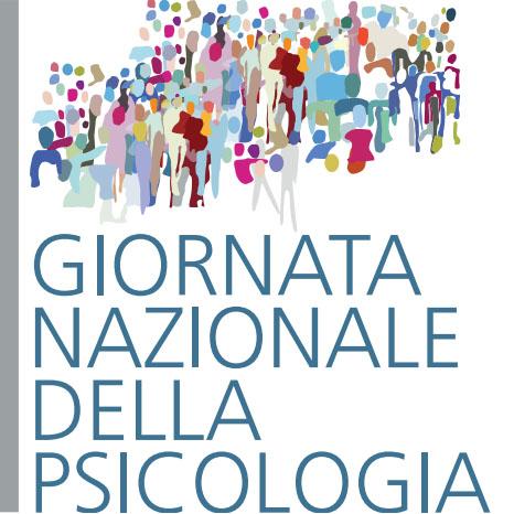 Giornata Nazionale della Psicologia: Studi Aperti!