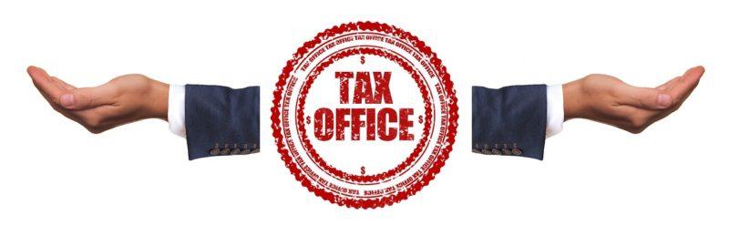 Novità 2020: tracciabilità dei pagamenti per usufruire delle detrazioni fiscali