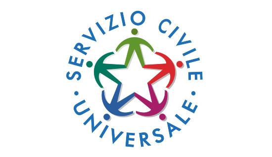 Volontariato e formazione: incontri con i ragazzi del SCU – Università di Padova